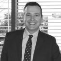 Lee Hibbert, Account Director, Content
