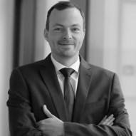 Mark Herten, Account Director, Media Relations & Content