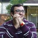Zach Hynoski, Account Executive, Publitek North America