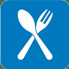 S14 - Restaurantes