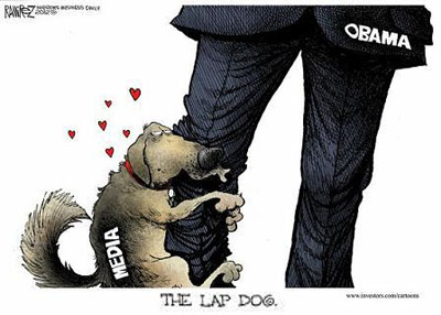 https://i0.wp.com/www.publiusforum.com/images/Obama_Media_lapdog.jpg