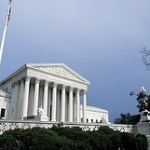 Democracy and Judiciary: at odds over Proposition 8