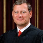 And the funniest guy on the Supreme Court is…