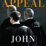 "A [very] Short Book Review: ""The Appeal"" by John Grisham"