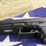 Gun laws won't stop violence, but do infringe the 2nd Amendment [KSL]