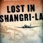Review | Lost in Shangri-la by Mitchell Zuckoff