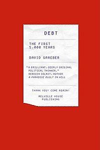 200px-Debt_Graeber