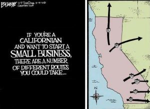 ca-small-business-routes