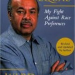Review | Creating Equal: My Fight Against Race Preferences by Ward Connerly