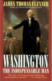 washington-the-indispensable-man