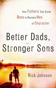 Better Dads