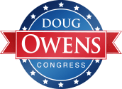 doug-owens-congress-badge