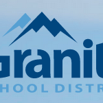 Tuesday Night Notes on the Granite School District Town Hall