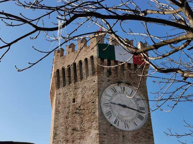 Festa-Repubblica-Torrione