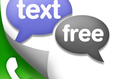 Free Texting And Calling App Without Credits
