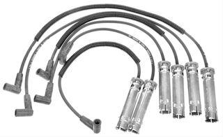 Phoenix US Cars. Wire set voy 3,3/3,8l 96-00 (12-6357)(9527)
