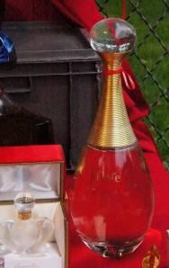 Les Puces de Vanves - L'Objet du Coeur, 5e édition - Journées Européennes du Patrimoine 2016