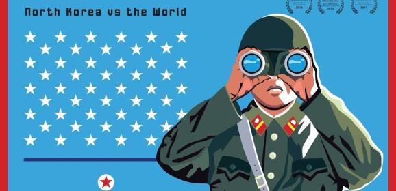 El juego de la Propaganda