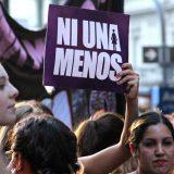#NiUnaMenos: el miedo como puente