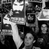 Conjeturas, calumnias e incertidumbre sobre Maldonado