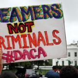 DACA, o la política del miedo