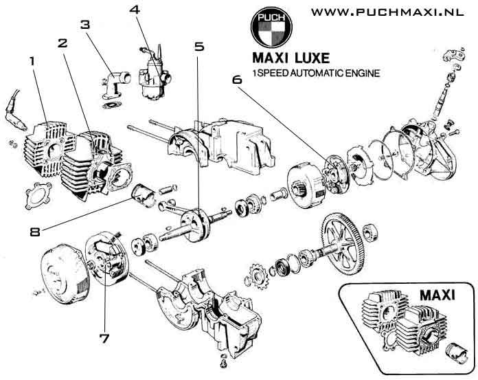 Belkin Keystone Cat5 Rj45 Wiring Diagram