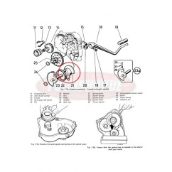 Puch Maxi Wiring Diagram Newport Free Engine Image For 1979 Honda Ct70 - You