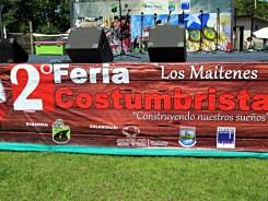 31_feria_costumbrista_los_maitenes_2015