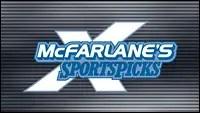NHL Series 20 lineup announced