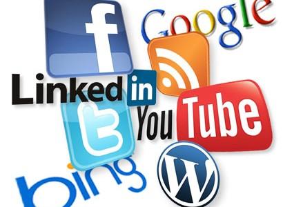Ben jij ook offline sociaal?