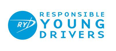 Limburg heeft tekort aan Responsible Young Drivers voor nieuwjaarsnacht, help jij mee?