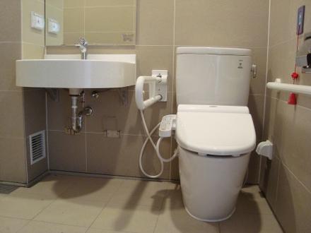 系統衛浴   系統浴室   衛浴設備   整體浴室   整體衛浴