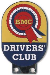 bmc_xl