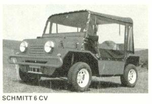 schmitt2