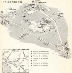 Falkenberg_2_279