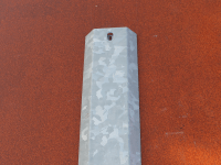 Retrofit Solutions   Lamppost Covers, Column Doors & More!