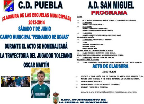 CLAUSURA-2013-2014-(1)