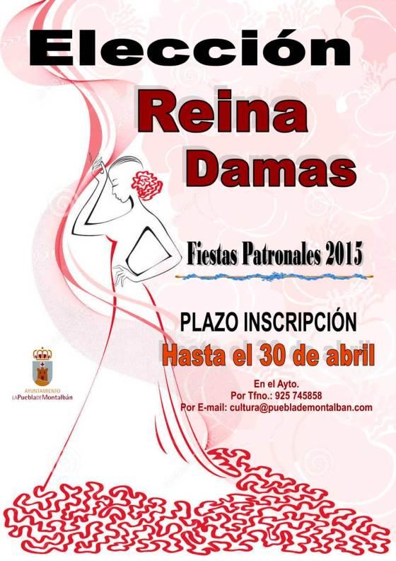 Cartel-elección-reina-y-damas-2015-_inscripción-sí_