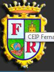 escudo-ceip-fernandoderojas