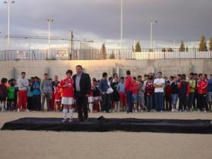 escuelas_deportivas_2013_17