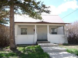 6041 Boulder Ave Rye, CO 81069