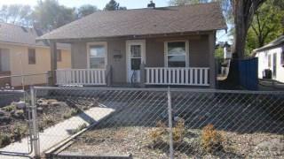 913 Carteret Ave Pueblo, CO 81004
