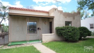 1606 Stone Ave Pueblo CO 81004