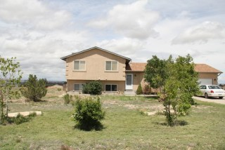 For Sale By Owner - Pueblo West id 237941