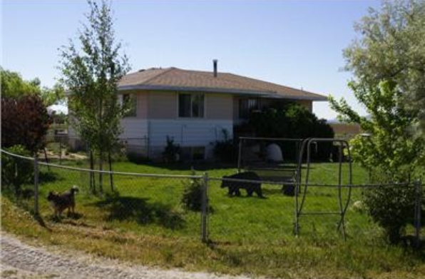 1000 County Rd 301 Durango, CO 81303