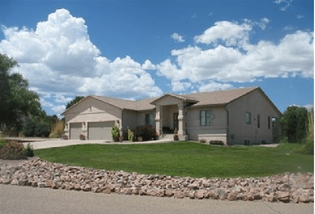 For Sale by Owner Pueblo CO FSBO