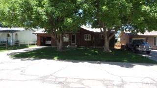 3809 Brookfield Lane Pueblo CO 81005
