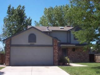 For Sale by Owner - FSBO - Pueblo CO