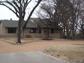 For Sale by Owner - Pueblo - FSBO