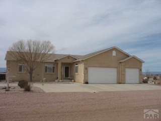For Sale by Owner Pueblo West CO 81007 616029011